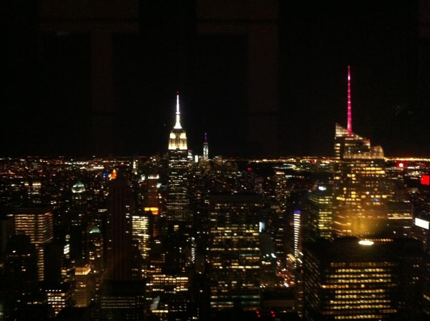 cityoflights